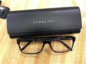BURBERRY Reading Glasses